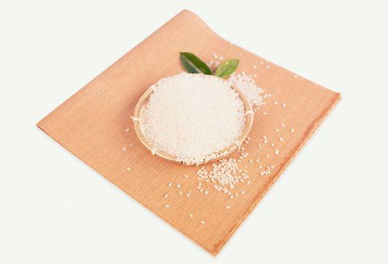 苏家窑有机小米-苏家窑小米
